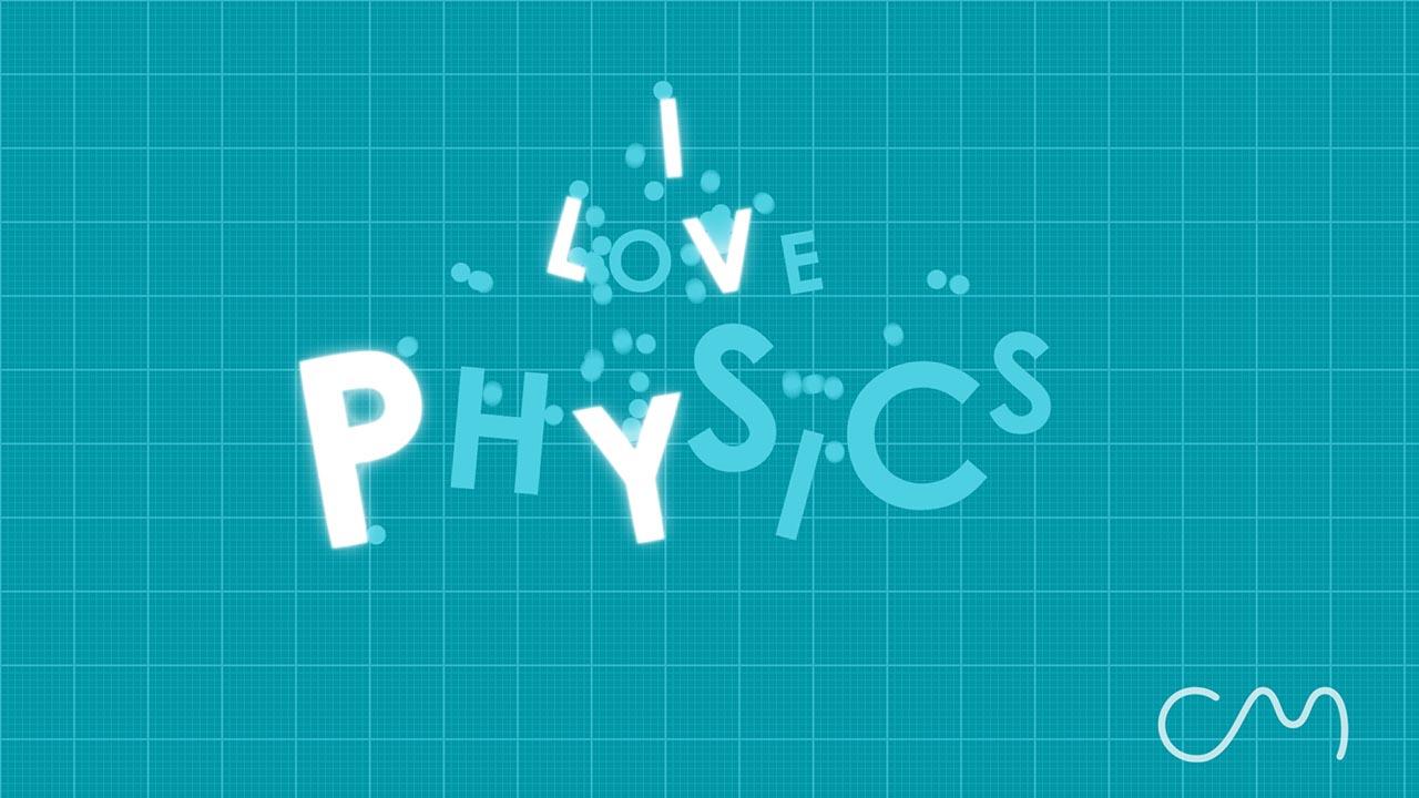 motion physic