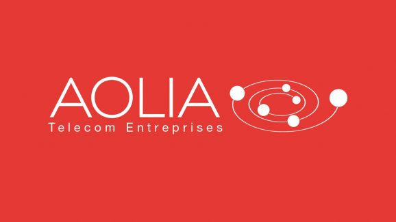 Aolia
