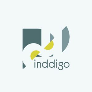 indiggo