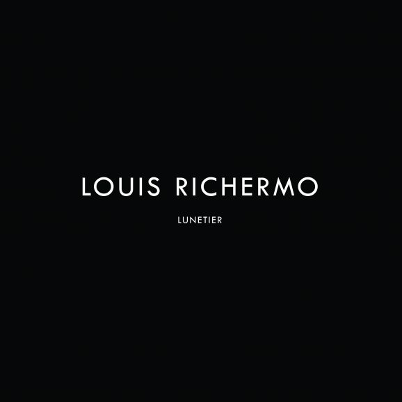 Louis Richermo