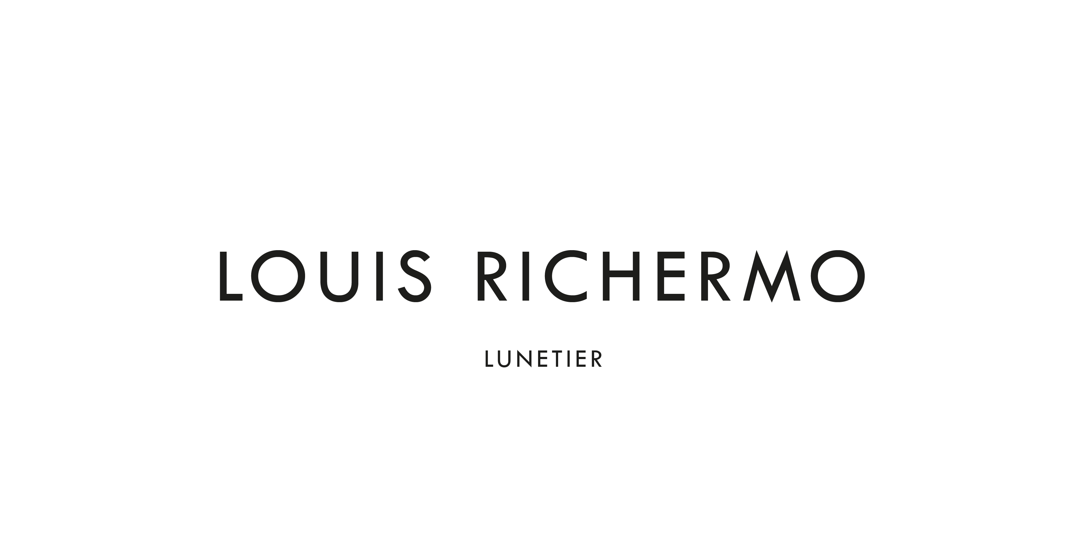 louis richermo